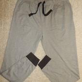 мужские стильные брюки для дома и отдыха, от Livergy.