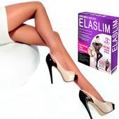 Нервущиеся колготки ElaSlim из сверхпрочной эластичной нити
