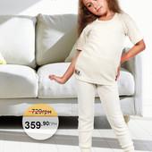 Safyün Детская термо - футболка. Согрейте своих деток