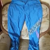 спортивные штаны, шелестенки