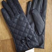 Последнии!!!Красивые женские перчатки.