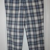 Классные котоновые брюки