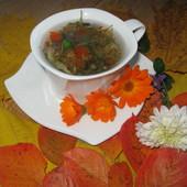 витаминные смеси и лекарственные травы на выбор - порадуйте себя натуральным чаем:)