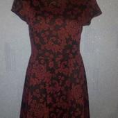 Платье бренда New Look