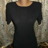 Стильная женская базовая блуза