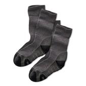 ☘Лот 2 шт☘ Качественные функциональные носки с махровой стелькой,Tchibo(Германия),рр. 35-40, унисекс