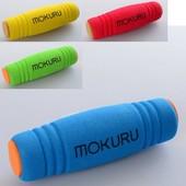 Игрушка-неваляшка «Мокуру» - Mokuru - интерактивная игрушка, покорившая весь мир. Антистресс