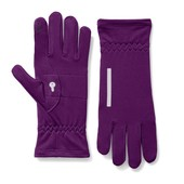 Перчатки для занятия спортом Tchibo (Германия), размер 8.5