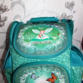 детский рюкзак для 1-3 класс,нюанс читайте опис.