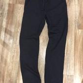 Спортивные штаны Pepperts 158/164