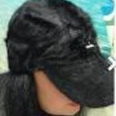 Зима не за горами! Чёрная кепка - жокейка ангоровая, с вышитым логотипом Kangol согреет в холода!