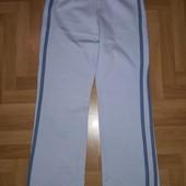 ☀️ Утепляемся! Классные удобные новые штаны на рост 164 см