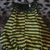 продам платье пчелки