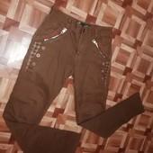 очень классные джинсы!
