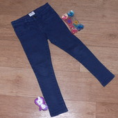 ☘☘☘☘☘ Узкачі, штани, лосіни одні на вибір на 1,5-5 років Denimbo, Girl2girl, Jasper Conran