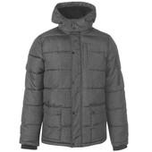 куртка Lee Cooper р. M зимняя куртка мужская