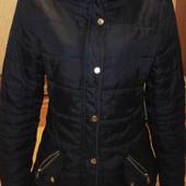 Куртка пальто ОNLY очень классная