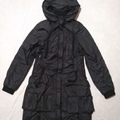 Оригинальная курточка на осень Punky klan✓Италия✓