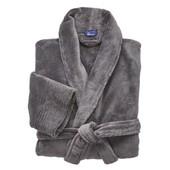 Miomare плюшевый халат