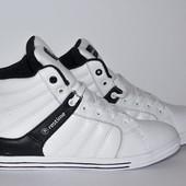 Рестайм ниже закупки кожаные зимние кроссовки на меху 36-39 р. Унисекс. Мега удобные, теплые