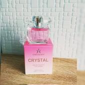 3.Парфюмная вода, точь в точь как Versace,запах оболденный.
