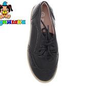 Новые туфли 25 р для мальчика Ножка14,5 см. Пролет