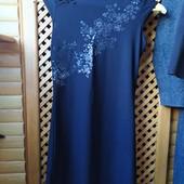 Платье New look,размер 10/S