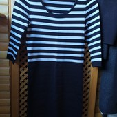 Платье Mango,S-M