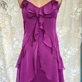 Новое платье VM