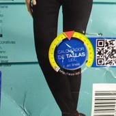 Классные джеггинсы, брючки Esmara Германия размер евро 42