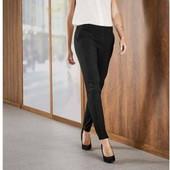 Деловые брюки Esmara размер 40 Германия7