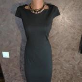 Классическое платье Next