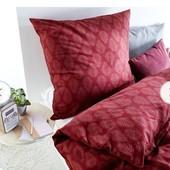 Теплое постельное, фланеливое от Tcm Tchibo, Германия! 150*220см