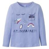 Пижама Lupilu 98-104