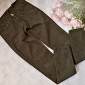 Фирменные брюки H&M ✿ размер 155 ✿ cобирайте лоты