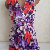Шикарное платье collection