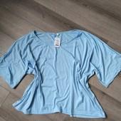 Стильная блуза Lesara! Германия! L