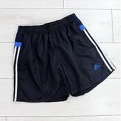 Новые мужские шорты м,l,xl,xxl,xxxl