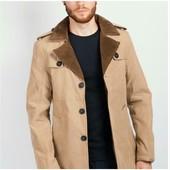 Стильная куртка-пиджак уличного типа
