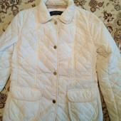 Куртка, ветровка Zara, размер s