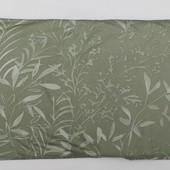 Качественный двухсторонний постельный комплект из Bio хлопка от dormia, Германия! 135*200см