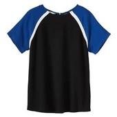 Стильная женская блуза из коллекции Heidi Cluim размер евро 42