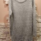 Pepperts свитер туника девушке 146-152 см