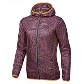 Супер легкая женская куртка ветровка Crivit. Размер L, евро 44-46