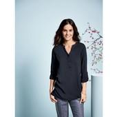 Женская блуза Esmara Германия размер евро 40