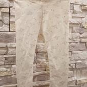 Lupilu лосины девочке 86-92 см