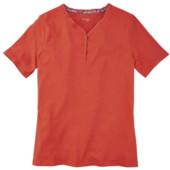 Esmara! Германия! Хлопковая футболка! XL евро 48-50