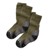 ☘ 2 пары Качественные функциональные носки с махровой стелькой,Tchibo(Германия),рр: 35-40,унисекс