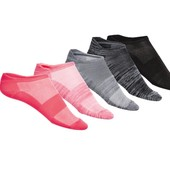 Набор 2 пары носков Crivit Германия.
