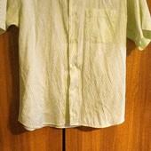 Рубашки, одним лотом!!!!!